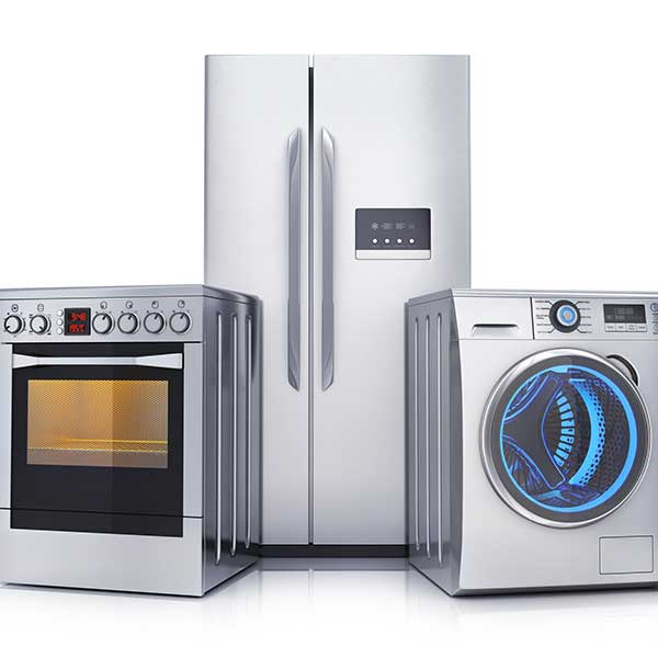 Appliance Repair Services Memphis, TN